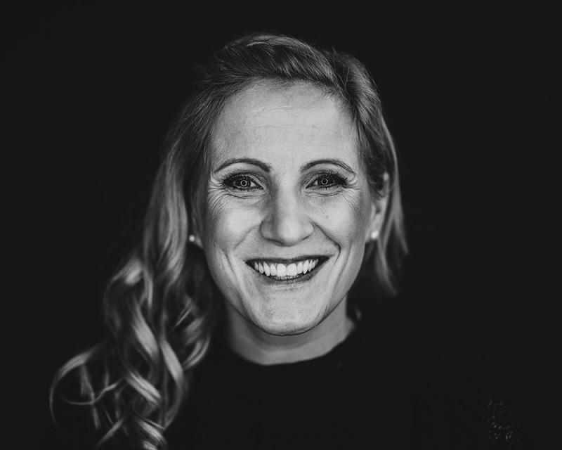 Yvis Messehighlights 2021 – Eine inspirierende Reise durch die Neuheiten und Trends der Branche